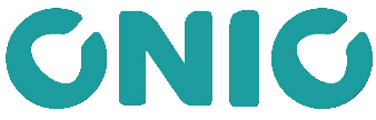 17 Congress CNIC 2020