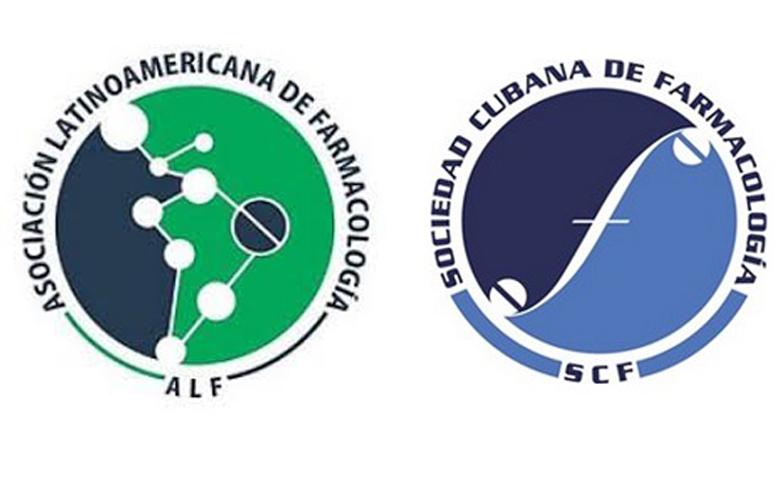 Megakit Logo