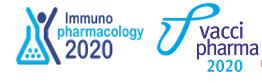 immunovaccipharma 2020